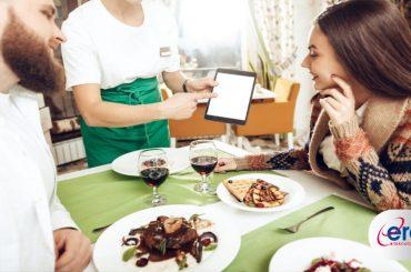 restoran-programi-ucretsiz-eray-com-tr--1110x630