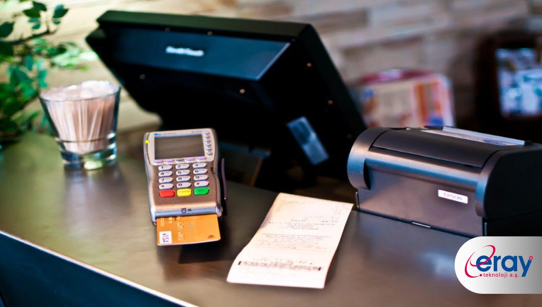 Yazar kasa pos fiyatları karşılaştırma rehberi