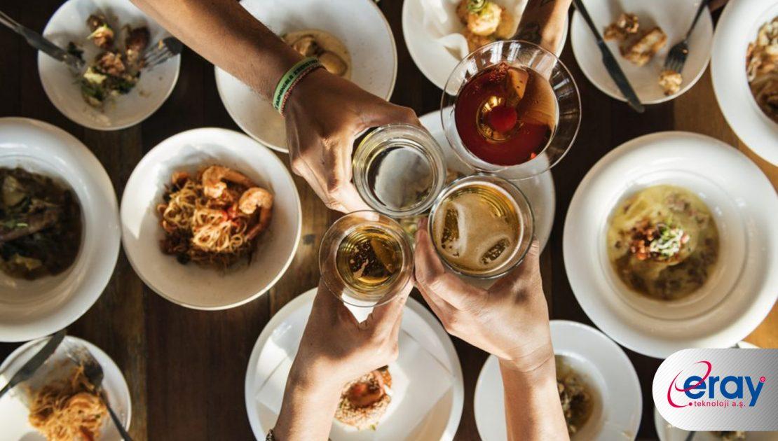 Yemeksepeti restoran kontrol nasıl kullanılır?