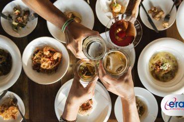 yemeksepeti-restoran-kontrol-eray-com-tr-1-3-1110x630