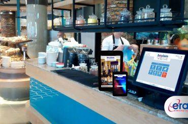 Boylam-cafe-otomasyonu-cafe-adisyon-yazılım-sistemi-7