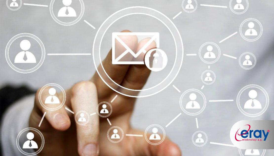 E-dönüşüm geçiş hadleri nelerdir? 2021'in tüm ayrıntıları