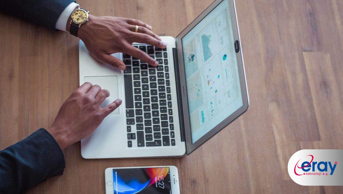 13 detayda herşeyi bulacağınız e-dönüşüm kontör fiyat rehberi