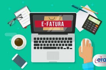 E-fatura-ile-ilgili-sık-sorulan-sorular-eray-com-tr--1110x630 copy