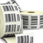 Barkod etiketi hakkında duymadığınız 5 temel bilgi!