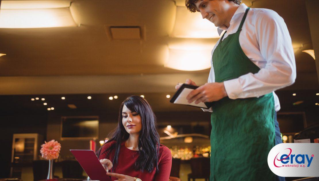 Etkili restoran yazılımı seçmenin kanıtlanmış yolları