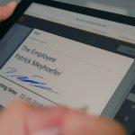 2021 yılında e imza kurulum nasıl yapılır?