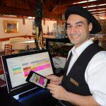 Restoran pos sistemi kullanmanın merak edilen 4 faydası!
