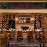 Restoran programı full kullanımının en etkili 7 yolu