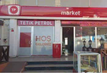 Tetik Petrol-TP-Polatlı-Boylam Hızlı Satış-GMP3-1