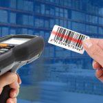 Barkod sistemi fiyat araştırması nasıl yapılır?