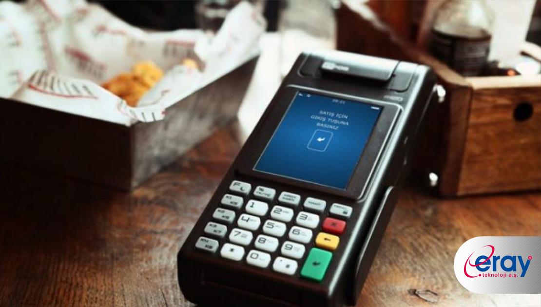 Beko yazar kasa pos cihazına dair 2021'in tüm detayları
