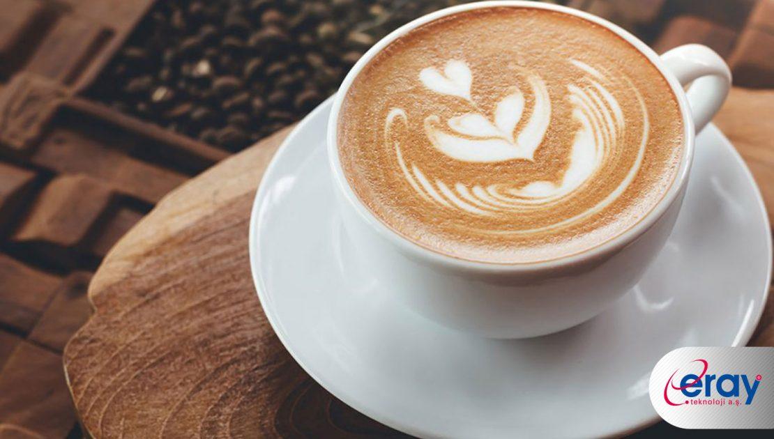 2021'de cafe sipariş sistemi kurmanın altın kuralları