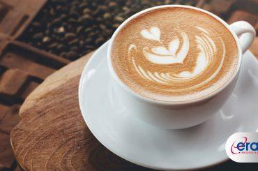 cafe-siparis-sistemi-eray-com-tr--1110x630