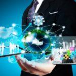 E-fatura diyalogo 2021'in en hızlı çözüm ortağınız