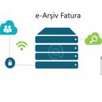 E-arşiv nedir? 2021 yılında nelere dikkat edilmeli?