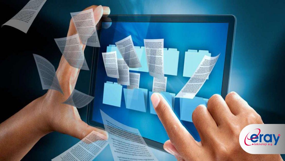 2021 yılının en kullanışlı e-defter giriş kılavuzu