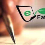 E-fatura başvuru nasıl yapılır? En basit 2 adım