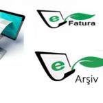 E-arşiv fatura nedir? 2021 e arşiv kimler için zorunlu