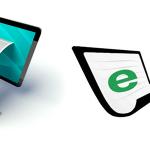2021 yılında E-Arşiv fatura sorgulama nasıl yapılır?