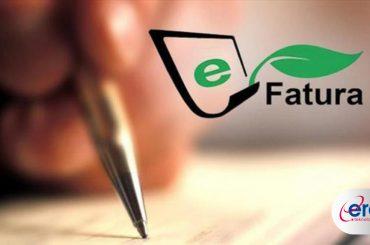e-fatura-basvuru-eray-com-tr-1110x630