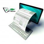 E-fatura kullananların 2021'de bilmesi gereken tüm detaylar