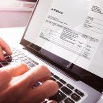 2021 güncel e fatura sorgulama işlemi nasıl yapılır?