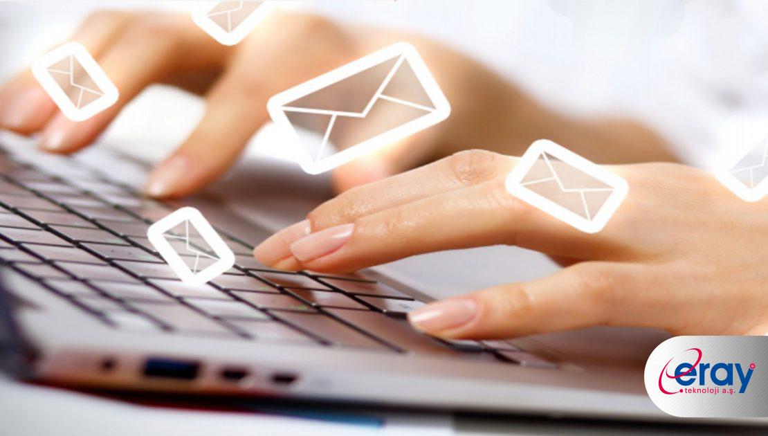 2021 yılının en iyi e-fatura portal kullanım rehberi