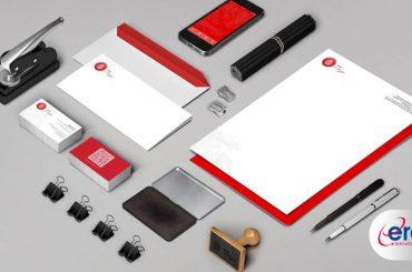 e-imza-fiyatlari-eray-com-tr--1110x630