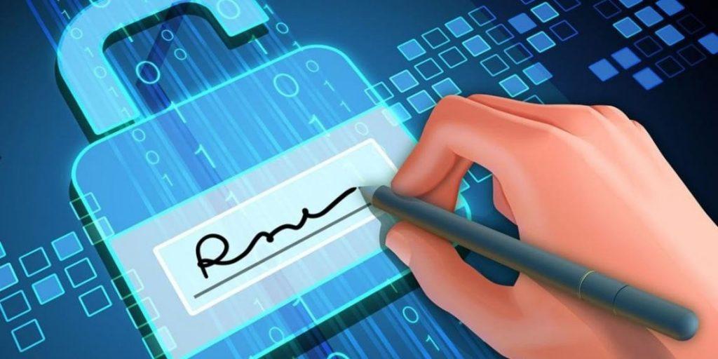 2021 yılı e imza yenileme işlemleri nasıl yapılır?