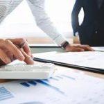 2021 yılında e fatura ile ilgili sık sorulan sorular