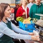 Market barkod sistemi kurmanın etkili 7 yolu