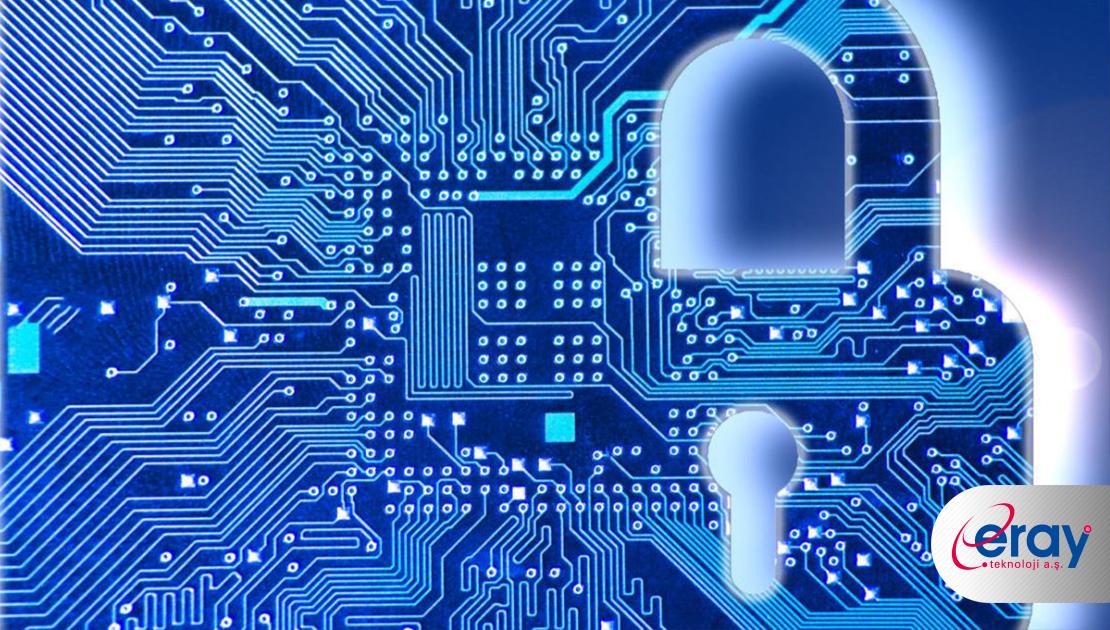 2021 için en etkili Mikro yazılım seçme teknikleri