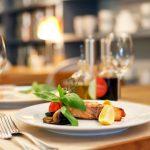 Restoran adisyon sistemleri seçmenin 2 önemli püf noktası