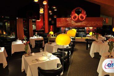 restaurant-programi-eray-com-tr--1110x630