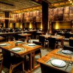 İlk defa kullanacaklar için 2021 Restoran otomasyonu rehberi