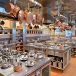 2021 Restoran malzemeleri seçme rehberi