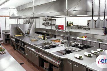 restoran-malzemeleri-eray-com-tr-1110x630