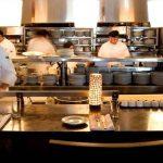 Restoran otomasyonu kurmanızı sağlayacak 3 trend