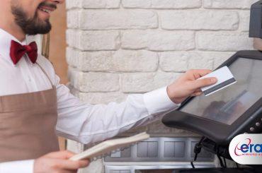 restoran-otomasyonu-eray-com-tr--1110x630 copy