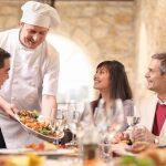 Restaurant programı kullanmanın 3 temel faydası