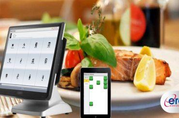 restoran-programi-full-eray-com-tr--1110x630