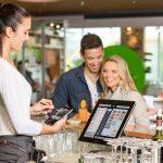 Merakınızı giderecek 5 özelliğiyle restoran sipariş programı