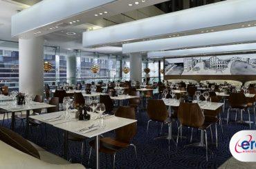 restoran-siparis-programi-eray-com-tr--1110x630