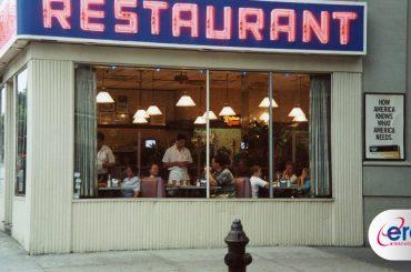 restoran-tdk-eray-com-tr-1110x630