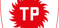 tpao-turkiye-petrolleri-anonim-ortakligi-logo
