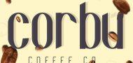 corbu coffee boylam restoran