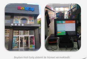 mini mall-oyuncak-dikmen-17062021-2