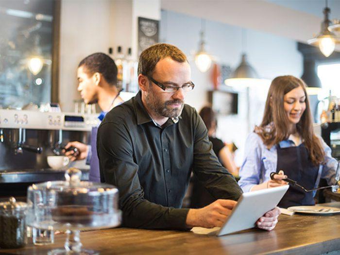 Restoran müdürü nedir? 8 adımda hangi işleri yapar?