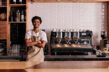 Cafe malzemeleri seçecekseniz işte 2021'in en ayrıntılı rehberi
